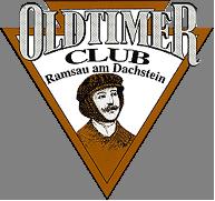 logo klein oldtimerclub