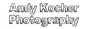 HOCH_SCHWARZ_LOGO_andy-kocher-photography