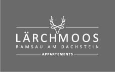 LOGO_laerchmoos