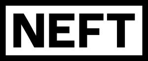 Neft_Logo_Eng_Black