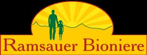 biologo_einzel