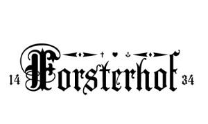forsterhof_LOGO_final_gross