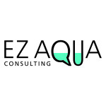 logo_ez_aqua_black_square