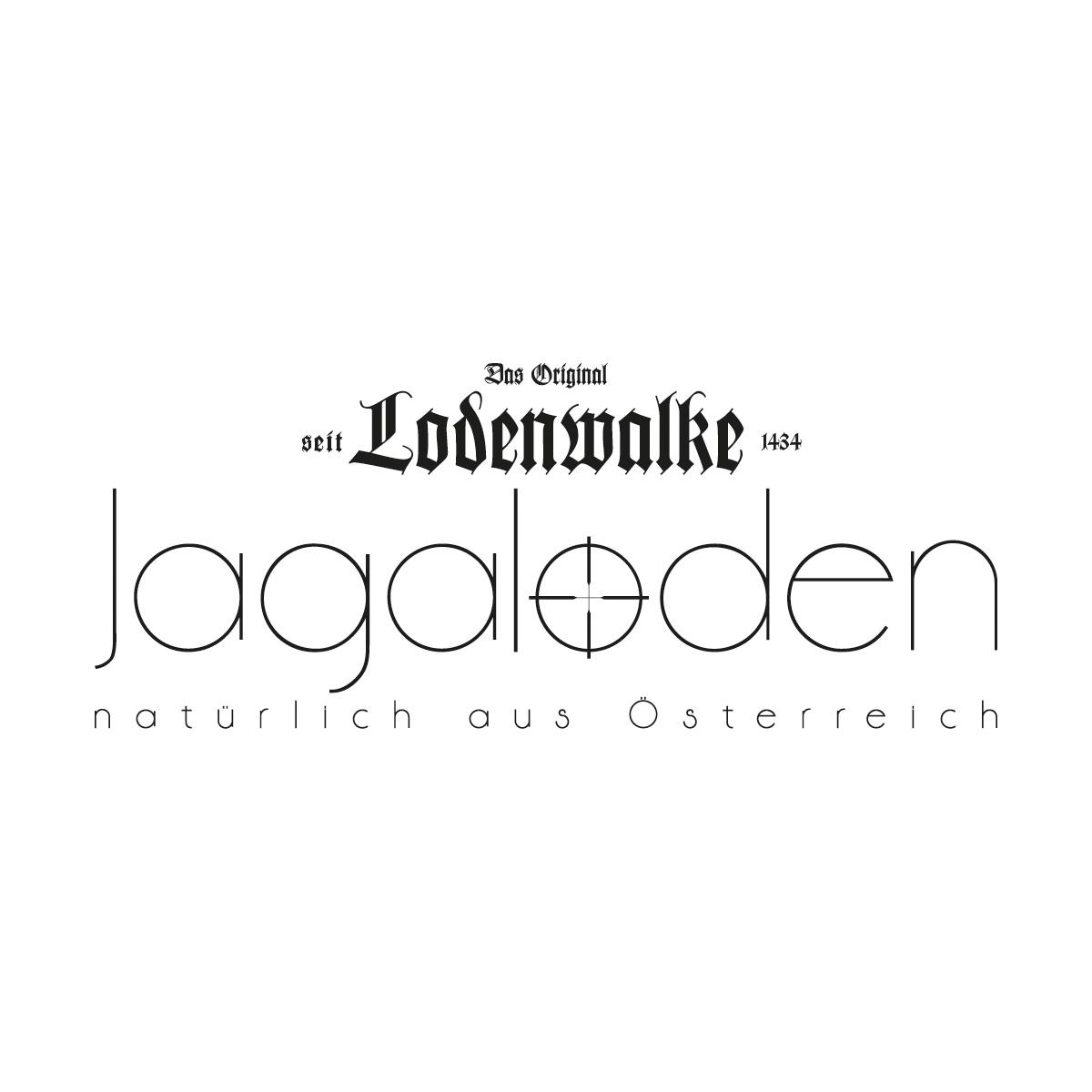 Jagaloden – Corporate Design